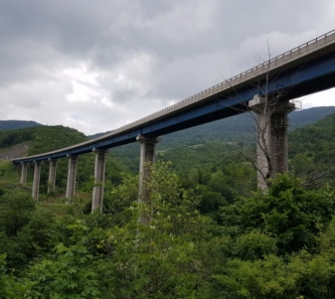 Čemerno Bridge